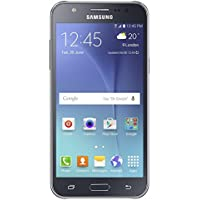 Samsung Galaxy J5 SM-J500F (Black, 8GB) - Scheduled / 4 Hour Delivery (UP And Chennai)
