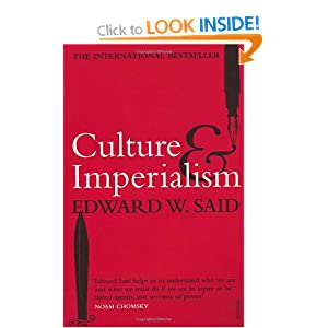 analysis of states by edward said Orientalism by edward said is a canonical text of cultural studies in which he has challenged the concept of orientalism or the difference between east and west, as he puts it.