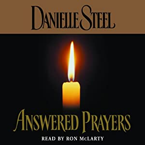Answered Prayers | [Danielle Steel]