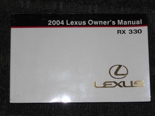 2004-lexus-rx330-owners-manual