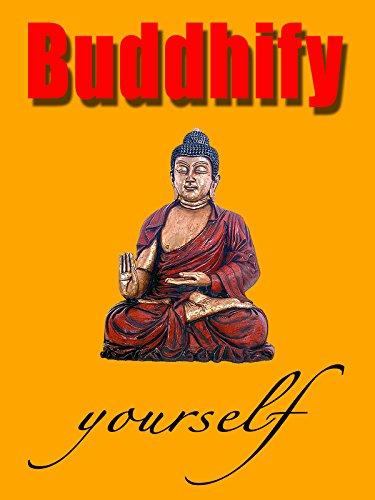 Buddhify yourself
