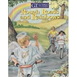 Rough Roads and Rainbows (G.T. and the Halo Express, No 3) (0929608712) by Hibbard, Ann