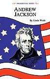 Andrew Jackson (Presidential Series)