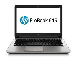 HP Probook 645 G1 Notebook