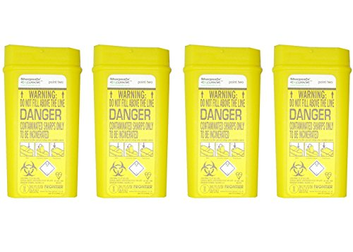 sharpsafe-disposable-sharps-bin-02-litre-pack-of-4