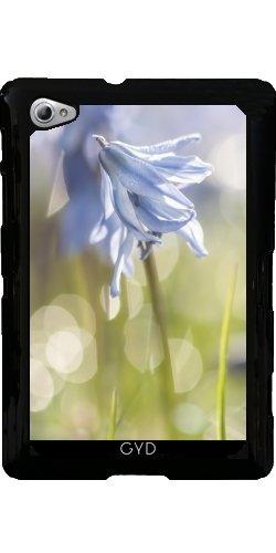 custodia-per-samsung-galaxy-tab-p6800-scilla-in-a-meadow-by-utart