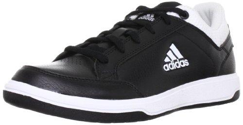adidas-performance-oracle-iv-logo-zapatillas-de-tenis-de-material-sintetico-hombre-color-negro-talla