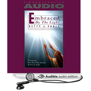 a book report on embraced by the light by betty eadie Glimpse the afterlife through the most profound near-death experience ever recorded & betty j eadie's international & nyt #1 bestseller embraced by the light.
