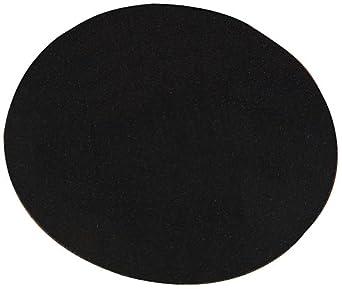 A h abrasives 122039 sanding discs silicon carbide for 17 floor sanding disc