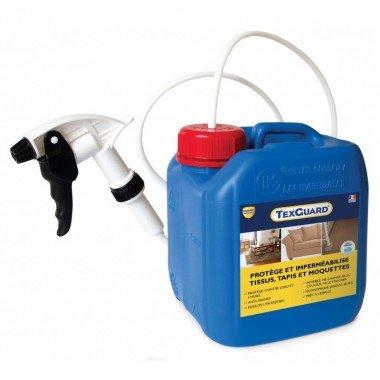 traitement-anti-taches-tissus-ou-cuir-texguard-2l-pulverisateur-offert