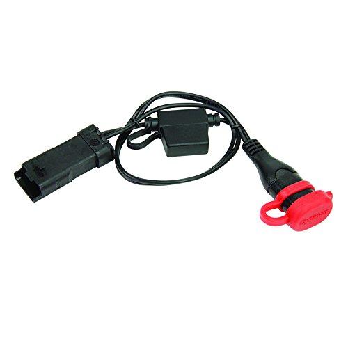optimate-cable-o-47-adapter-ducati-to-sae