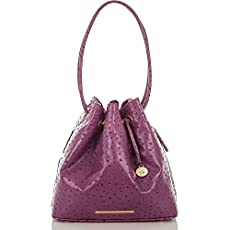 Trina Shoulder Bag<br>Fig Normandy