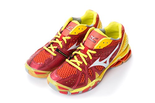 asics volleyball shoes for sale philippines