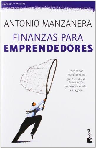 Shopping!: Finanzas para emprendedores (Prácticos)