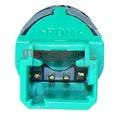 METZGER 0911088 Interruptor luces freno