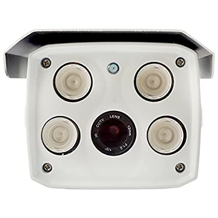Hifocus-HC-TM65A12-CCTV-Camera
