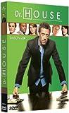 Dr House - Saison 4 (dvd)
