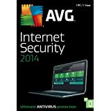 by AVG Technologies  166% Sales Rank in Software: 390 (was 1,039 yesterday)  Platform:   Windows 7 /  Vista /  8 /  XP (9)  Buy new:  $49.99  $28.99  27 used & new from $15.99