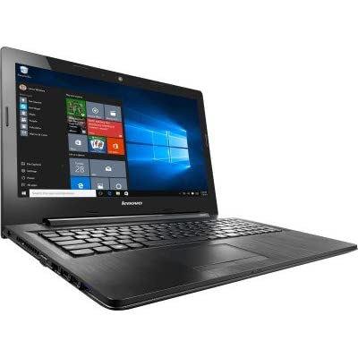Lenovo G50-80 (Notebook) (Core i5 (5th Gen)/ 8GB/ 1TB/ 2 GB Graphic/ Win10 (80E5038PIN)