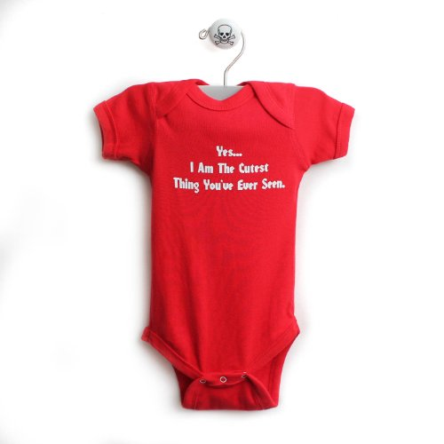 Baby Clothes For Twin Girls front-20408