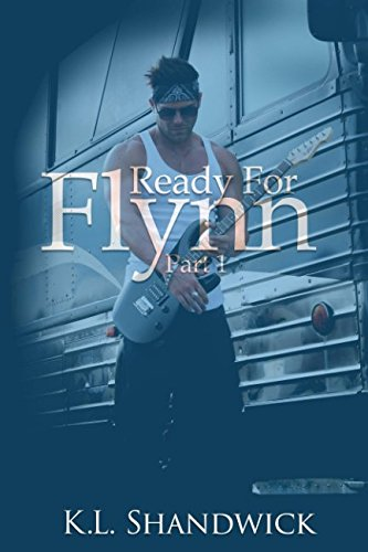 Ready For Flynn: Part 1