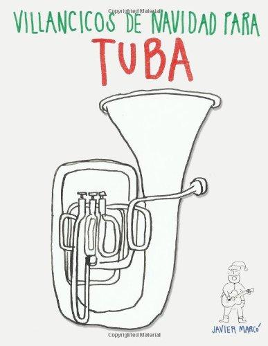 Villancicos de Navidad para Tuba
