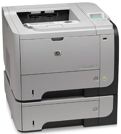 HP Laserjet Entreprise P3015x Duplex, 40 ppm, CE529A (Duplex, 40 ppm USB, 1000Base-T)