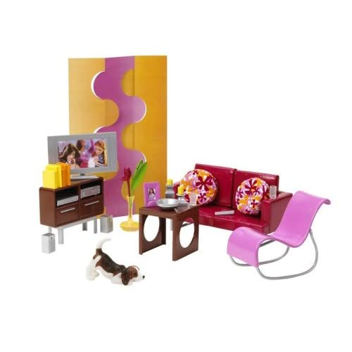 Barbie Room Decor Games Photograph Barbie Fore