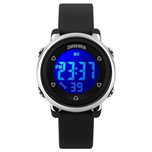fanmis-digital-led-relojes-de-cuarzo-resistente-al-agua-los-ninos-ninas-ninos-outlook-reloj-deportiv
