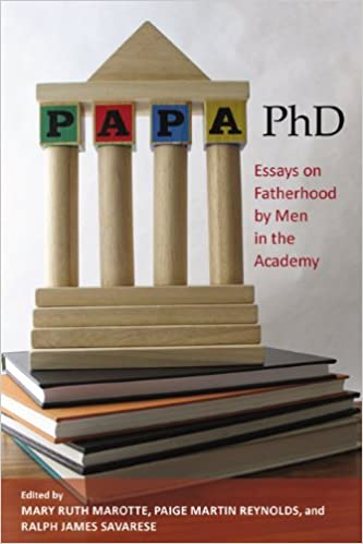 Phd essays