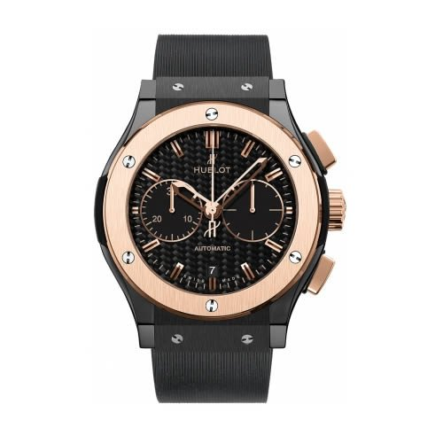 hublot-classic-fusion-ceramic-king-gold-mens-automatic-chronograph-521co1780rx
