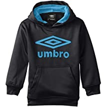 Product Best Seller In Boys Clothing Boys Clothing Baby