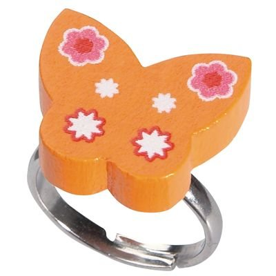 6403 – HABA – Ring Schmetterling online bestellen