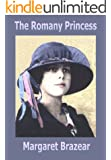 The Romany Princess: A Tale of Unconditional Love in Victorian London