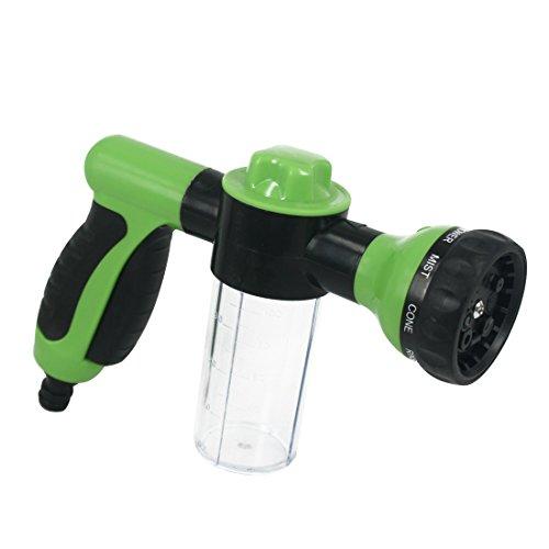 andux-zone-8-in-1-forma-water-garden-hose-nozzle-spruzzatore-con-schiuma-clean-funzione-per-lavaggio