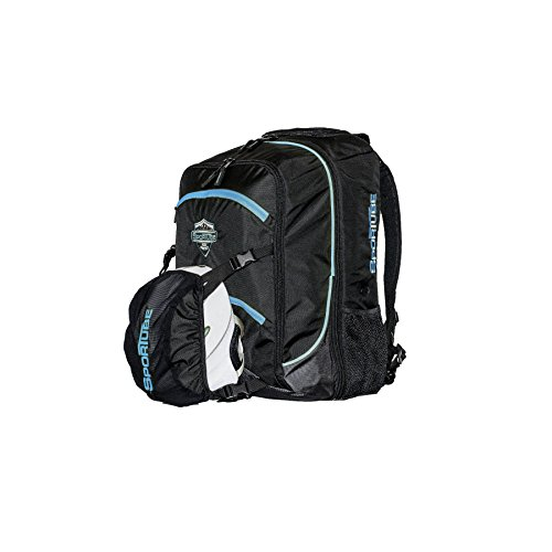 sportube-over-header-boot-backpack-and-gear-bag-blue