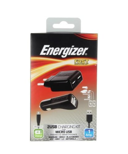 Energizer-32UEUCMC2-Dual-USB-Wall-&-Car-Charger