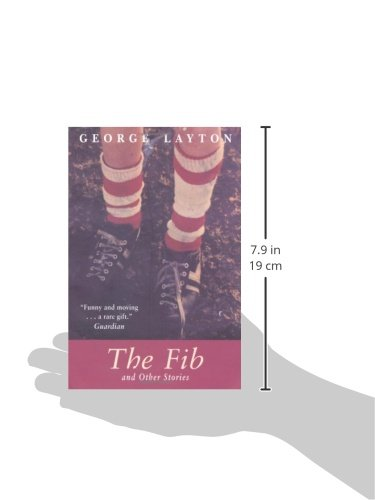 The Fib And Other Stories