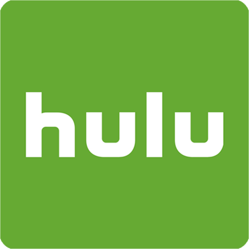 Hulu (Netflix App For Kindle compare prices)