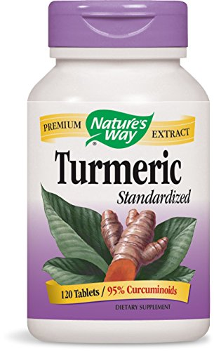 natures-way-turmeric-120-tablets