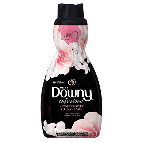 ultra-downy-infusions-honey-flower-liquid-fabric-conditioner-41-fl-oz