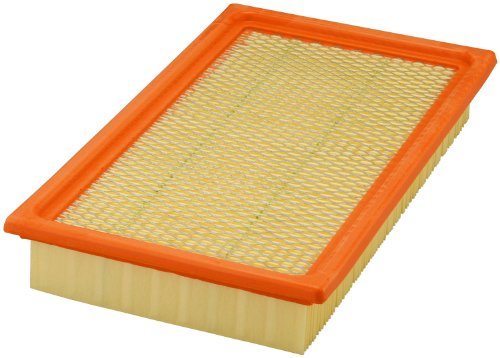 Fram CA10242 Extra Guard Panel Air Filter Picture