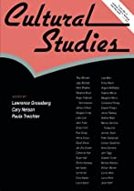 Cultural Studies Books, Videos and Online Resources