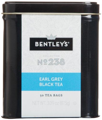 bentleys-harmony-collection-tin-earl-grey-black-tea-50-count