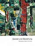 Gestaltung und Beziehung Wekschau H. Amman