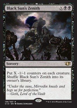magic-the-gathering-black-suns-zenith-commander-2014
