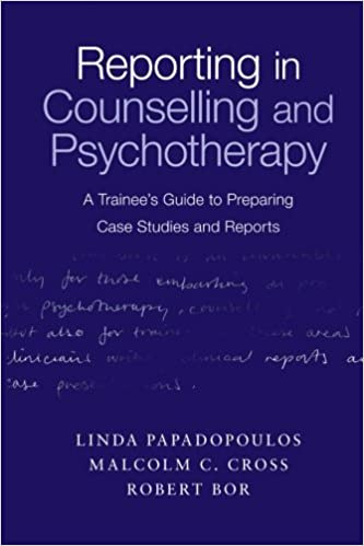 Case Report on treated counselling client Essay applicationjmola  Case  Report on treated counselling client Essay applicationjmola The National Academies Press