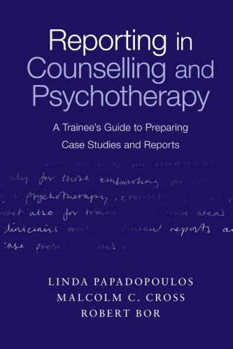 case studies in psychotherapy ebook Ebook (pdf) - much has been written about the basic incompatibility of the dominant quantitative research model in psychotherapy and the.