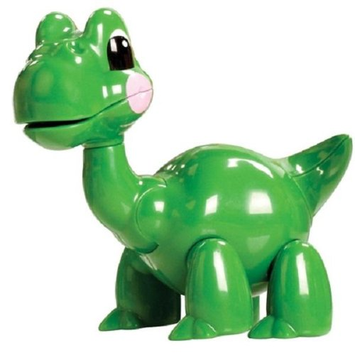 Brontosaurus - (Loose) - 1