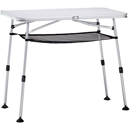 ロゴス テーブル ストロングカウンターテーブル 73181509